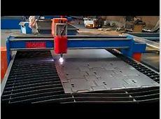 steel cutting plasma machineplasma cutting machine flv