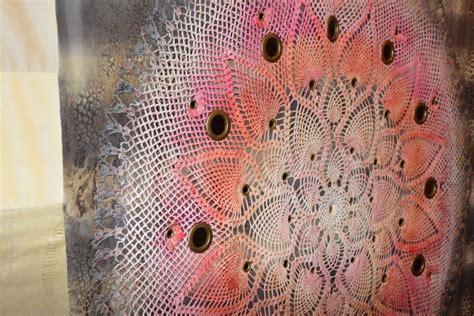 Foto: Neparastas mežģīnes | Prints, Knitting, Printed ...