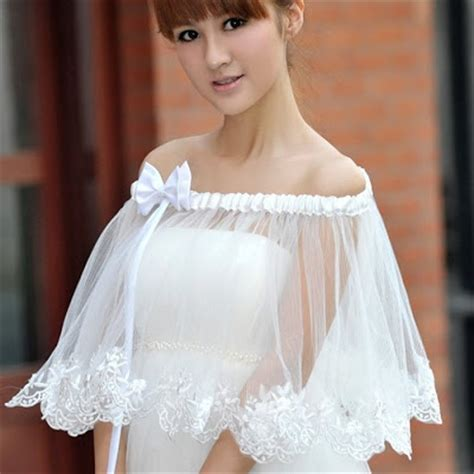 Wedding Dress Accessories bridal wedding dresses different kinds of wedding dress