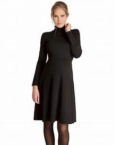 les robes de grossesse d hiver atlubcom With robe de grossesse hiver