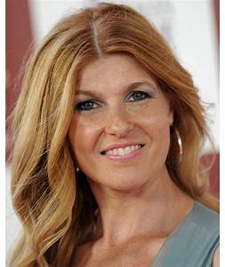 5 Reasons Why We Love Connie Britton | Birchbox