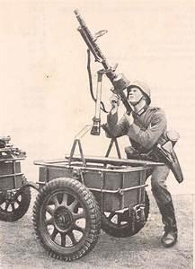 Marder Dachbeschichtung Erfahrungen : infanteriekarren mit mg34 ~ Michelbontemps.com Haus und Dekorationen