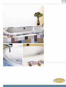 Jacuzzi Hot Tub 9635 User Guide