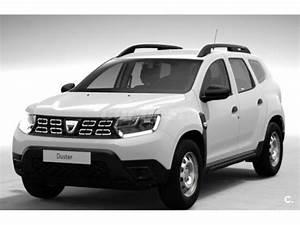 Dacia Duster Essential 1 6 84kw 114cv 4x2 5p 12500