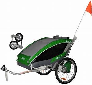 Fahrradanhänger 2 Kinder Testsieger : kinder fahrradanh nger sainre fahrradanhanger ~ Kayakingforconservation.com Haus und Dekorationen