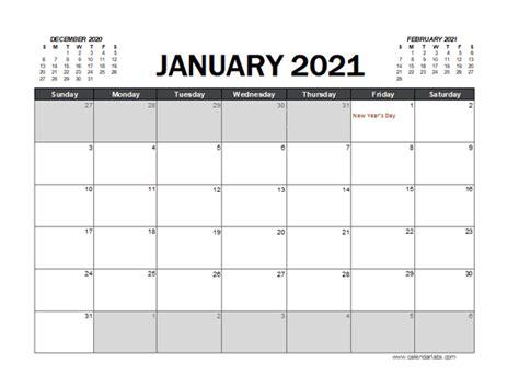 calendar planner hong kong excel  printable templates