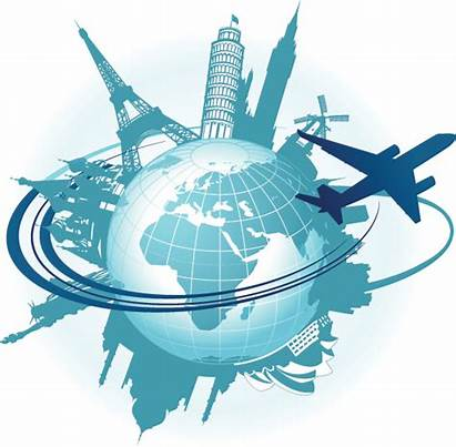 Travel Tour International Tours Trade Tourism Join