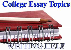 College essays help umass boston mfa creative writing best american essay writers critical thinking helps students to
