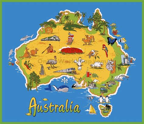 australia tourism bureau your australia travel guide for tourist attractions