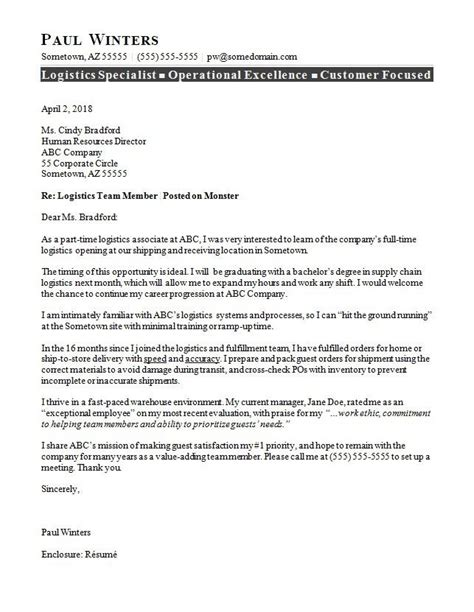 cover letter set up how to set up a cover letter all about letter exles 36495