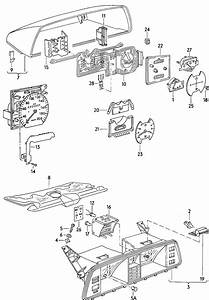 Wiring Diagram For 1980 Vw Rabbit  Diagram  Auto Wiring