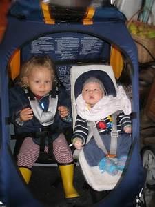 Fahrradanhänger 2 Kinder Testsieger : freiburg kinder fahrrad fahrradanh nger ~ Kayakingforconservation.com Haus und Dekorationen