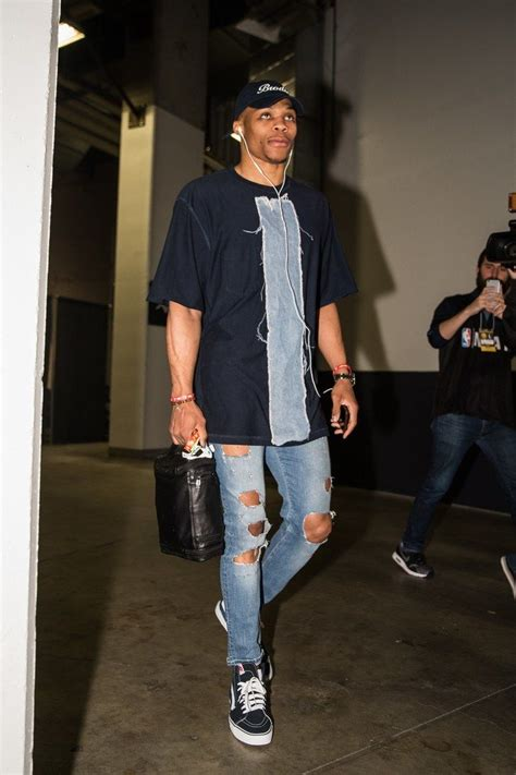nba fashion images  pinterest nba fashion