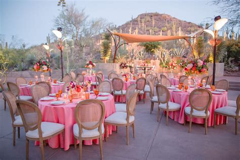 offbeat wedding venues   quirky bride wheretraveler