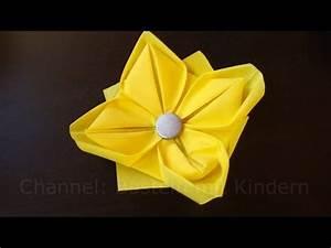 seerose videolike With französischer balkon mit origami sonnenschirm faltanleitung