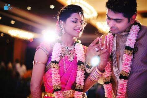 awesome wedding photographers  south india