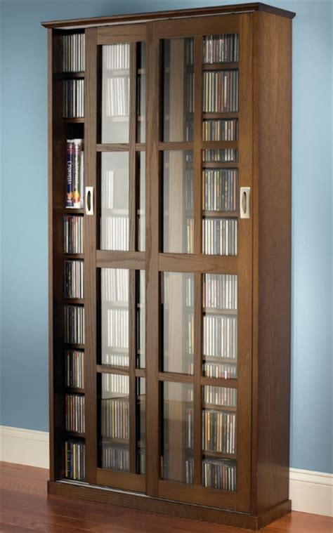 dvd cabinet with doors dvd storage cabinet with doors