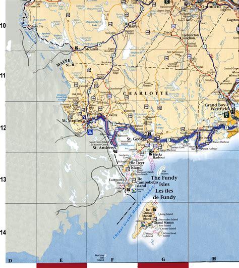 map  nbother dressesdressesss