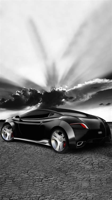 Car Wallpapers For Iphone 5s by Cool Car Iphone Wallpapers Wallpapersafari