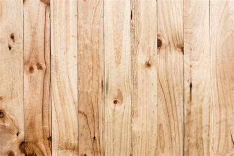 Wood Look Tile: Reviews, Best Floor Brands & Pros v Cons