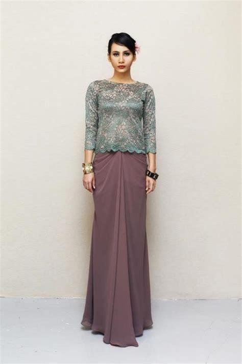images  lace brokat  pinterest hijab