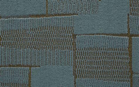 atlas carpet mills 174 tausert carpet tile 01rt bay blue