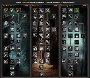 Wow Gegenstände Aufwerten : world of warcraft wie viel tbc und wotlk stecken in legion ausblick auf das add on ~ Orissabook.com Haus und Dekorationen