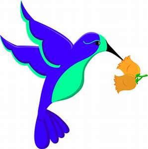 hummingbird clipart on Pinterest | Hummingbirds, Clip Art ...