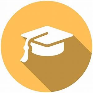 graduation icon images - usseek.com