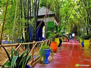 Les Plus Beaux Arbres Pour Le Jardin : les 10 plus beaux jardins du monde la ~ Premium-room.com Idées de Décoration
