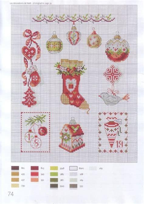 point de croix xmas 5147 best images about cross stitch on cross stitches stitching