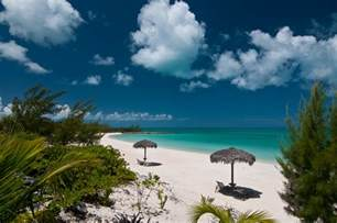Most Beautiful Bahamas Beaches