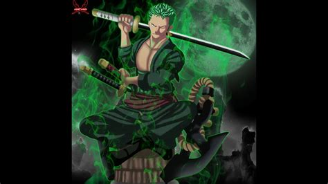 [one Piece]has Zoro Reached Admiral Level???after