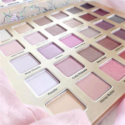 aesthetic goals  pastel image pastel makeup