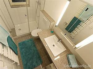 4 Qm Bad Gestalten : kleines badezimmer mit waschmaschine 4 qm b der seelig ~ Bigdaddyawards.com Haus und Dekorationen