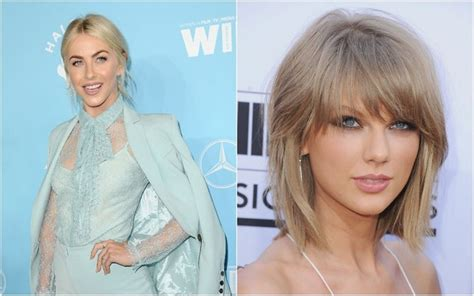 hair colors that go with skin how to dress according to your skin tone and hair color