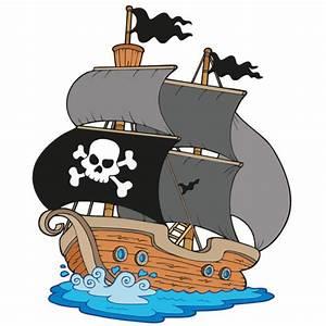 Piraten Deko Kinderzimmer : piraten deko kinderzimmer selber machen ideen f r die ~ Lizthompson.info Haus und Dekorationen