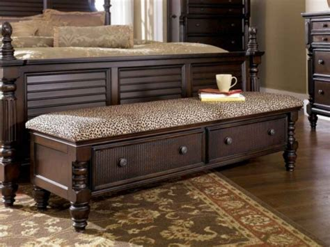 storage furniture for bedroom storage bench for bedroom photos 12 small room 17424 | storage bench bedroom furniture pictures 01