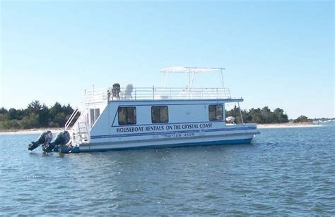 Catamaran Houseboat by 2004 Catamaran Cruisers Houseboat Boats Yachts For Sale