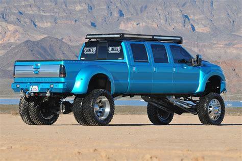toyota 4runner lifted 2014 ford f450 poseidon s wrath