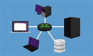 Network Topology Guide  Why It U2019s Crucial You Build The