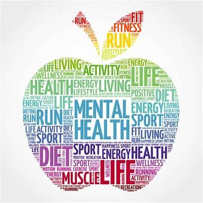 Mental Health Support Together Burnley