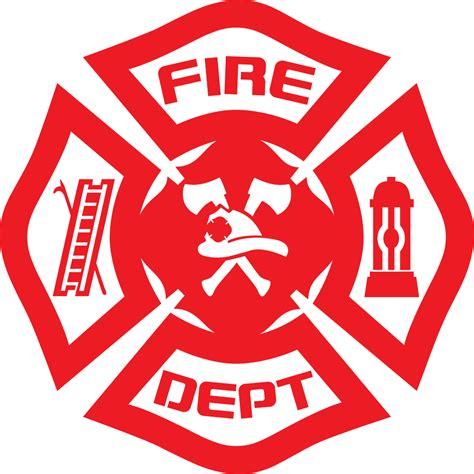 truck shirt department logo clipart best