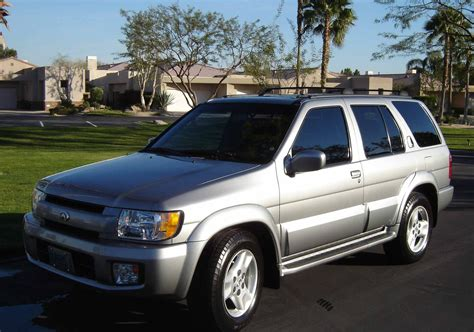 where to buy car manuals 2002 infiniti qx security system 2001 infiniti qx4 overview cargurus