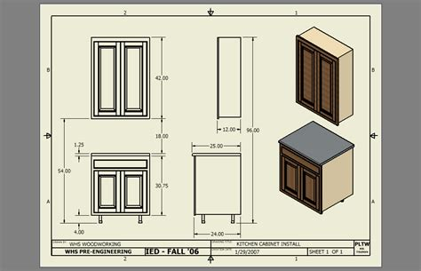 kitchen wall cabinets sizes cabinet install kitchen size designs ideas and decors