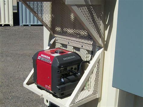 albuquerque custom shipping container maloy electrical services
