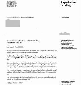Telekom Rechnung Nicht Bezahlt Was Passiert : mein gez blog ~ Themetempest.com Abrechnung