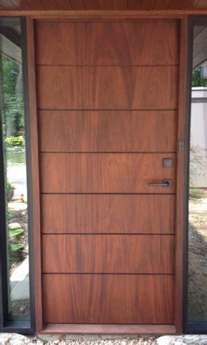 gambar pintu rumah minimalis elegan terbaik