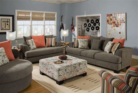 gray sofa living room decor gray sofa living room ideas peenmedia com