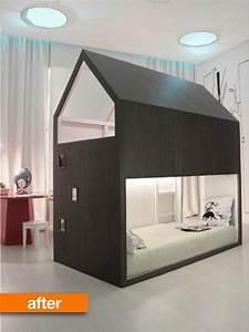 Lit Meuble Ikea : lit cabane ikea meuble picslovin ~ Premium-room.com Idées de Décoration
